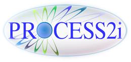Logo Process2i Automatisme Industriel